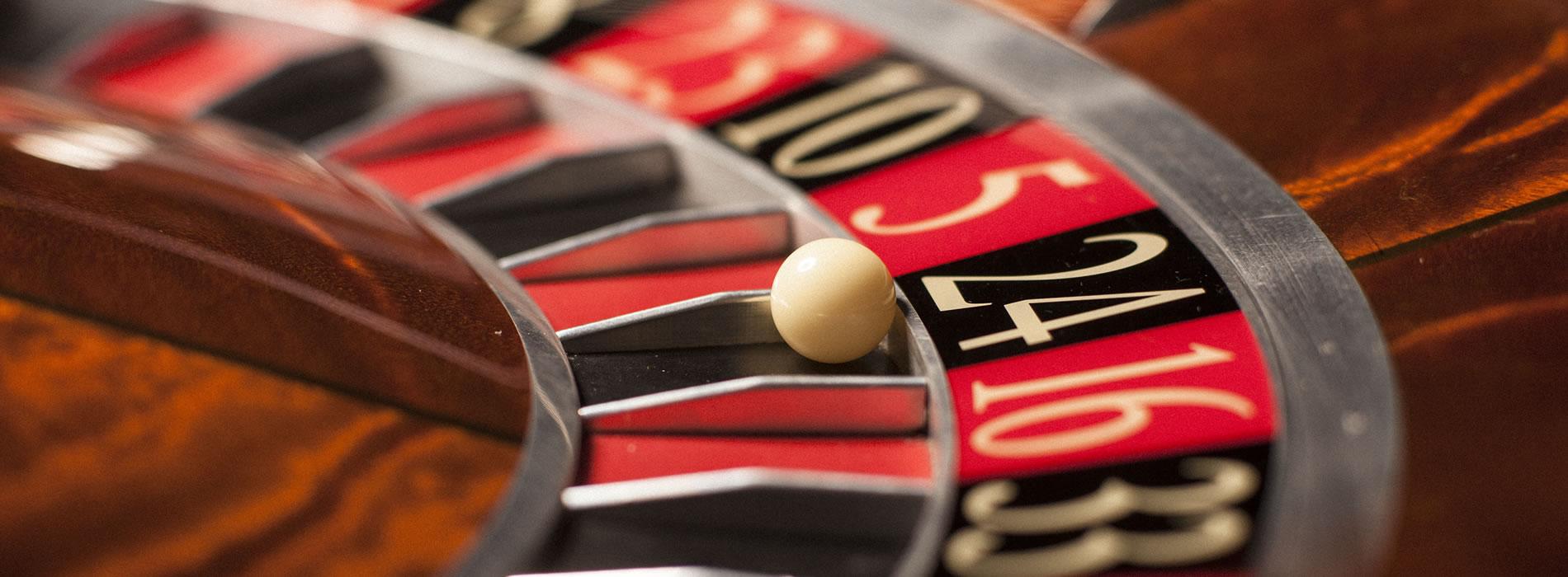 Jeux casino: se relaxer et se faire plaisir