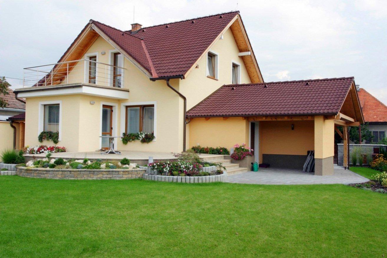 Agence immobilière: une alliée fiable