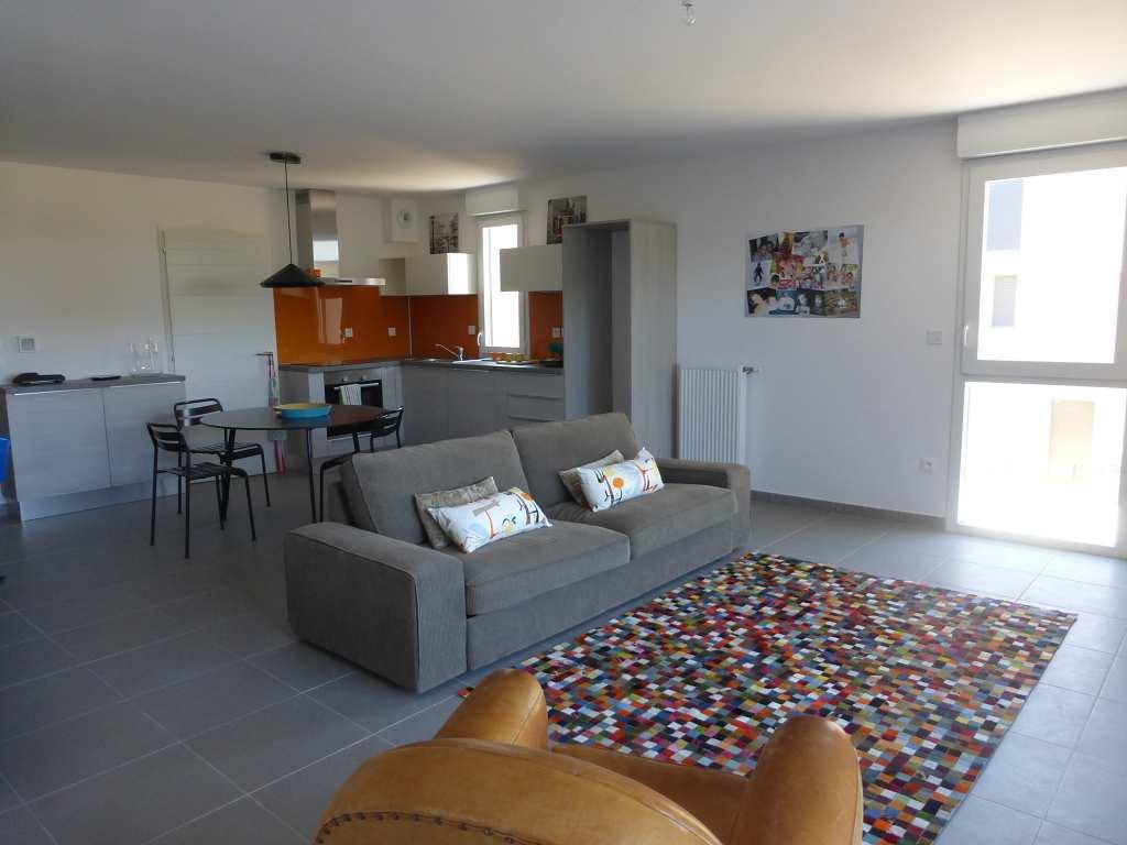Un programme neuf sur Montpellier : le moment de devenir propriétaire