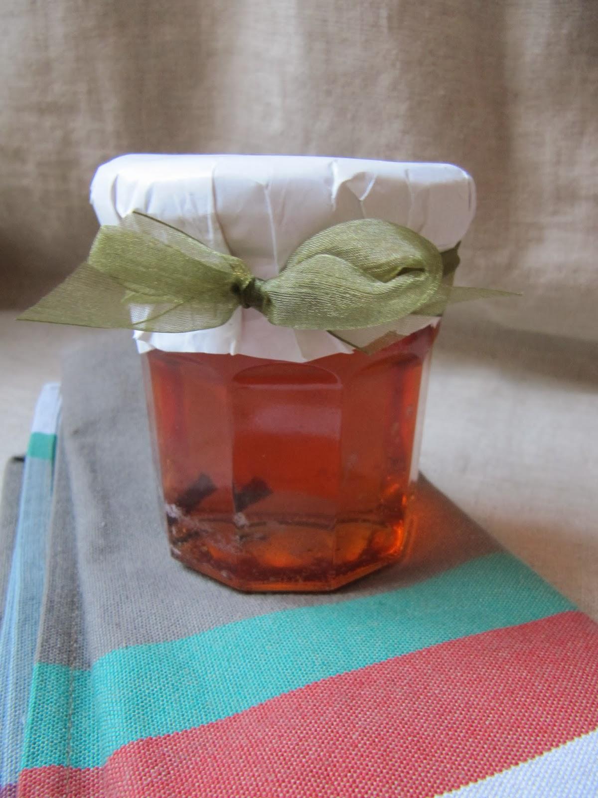 Quelques id es de recettes pour r aliser une gel e de - Gelee de pommes avec extracteur ...