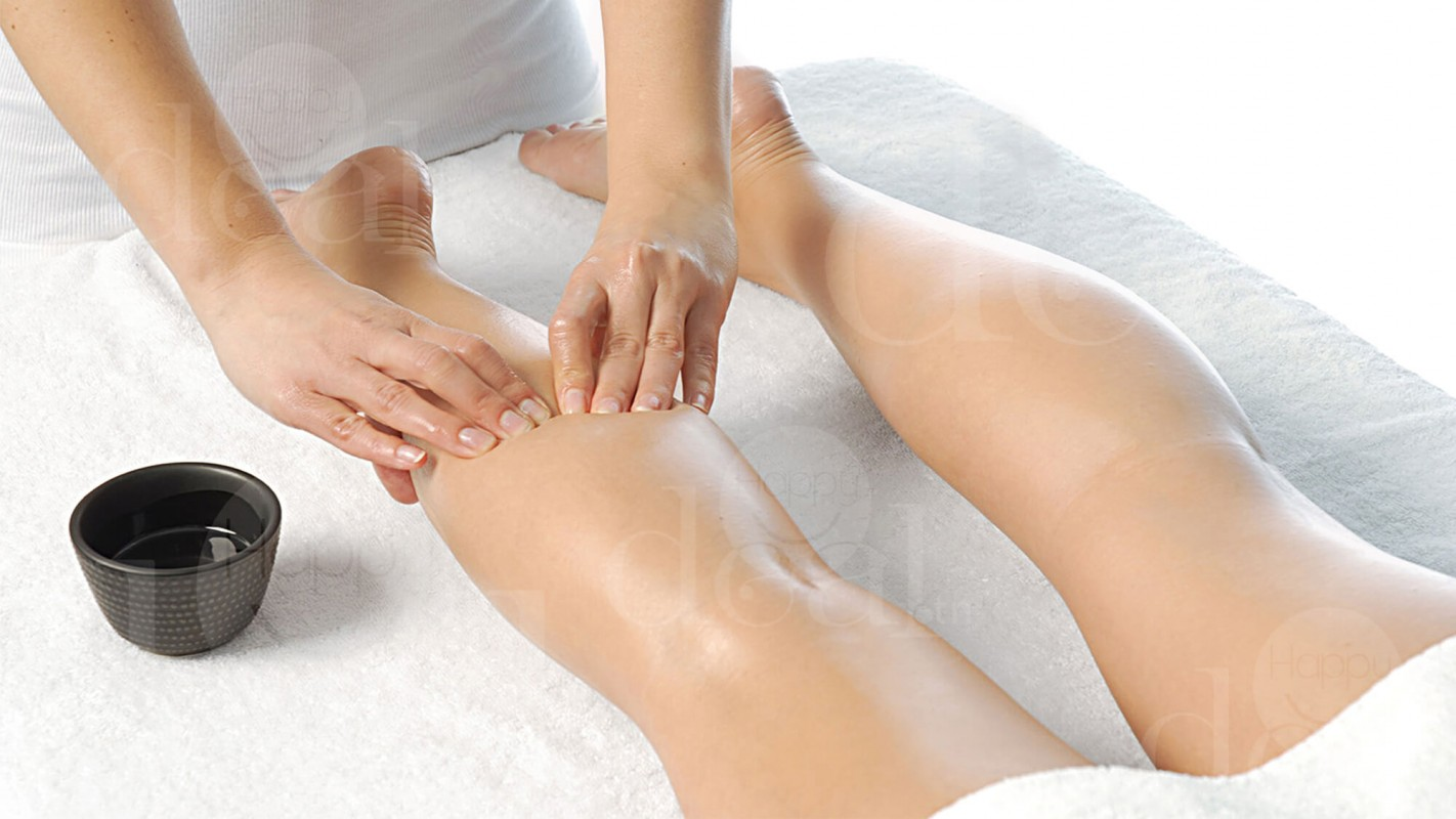 Jambes lourdes : quels sont les traitements qui existent