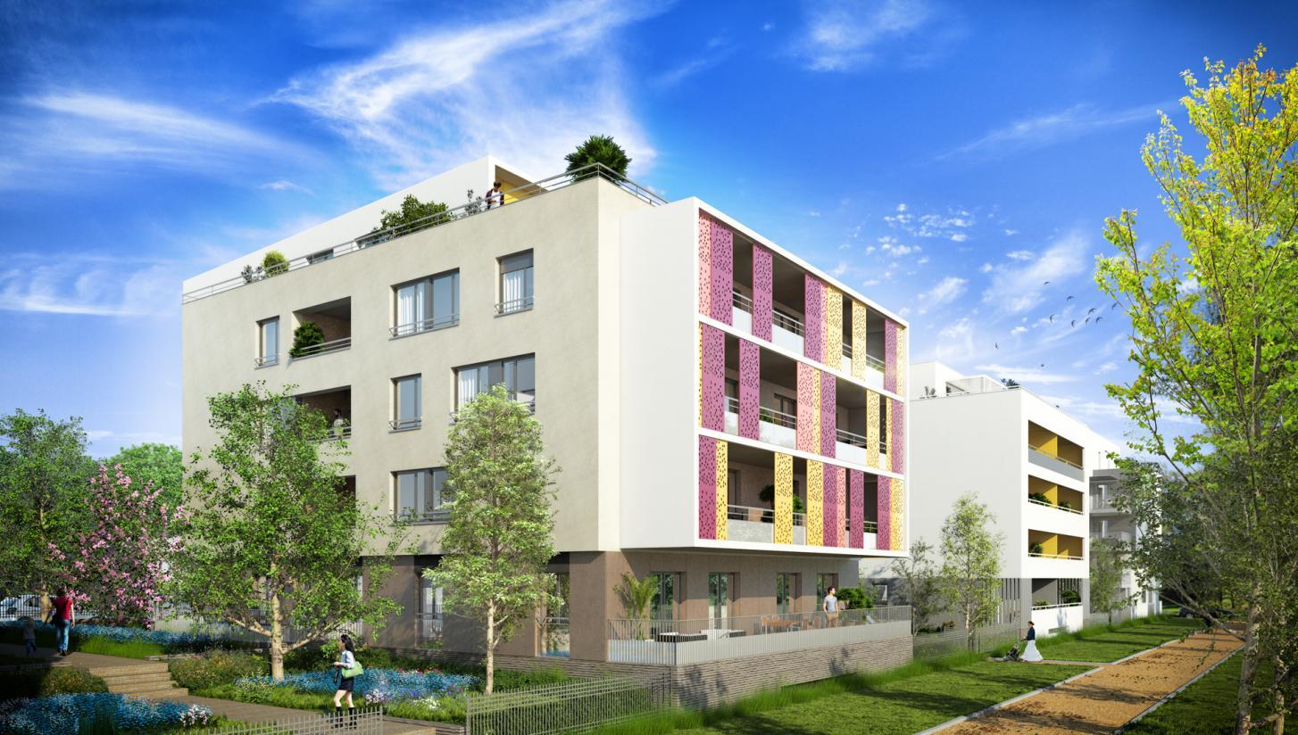 Appartement neuf Montpellier : dans quelles conditions l'obtenir?