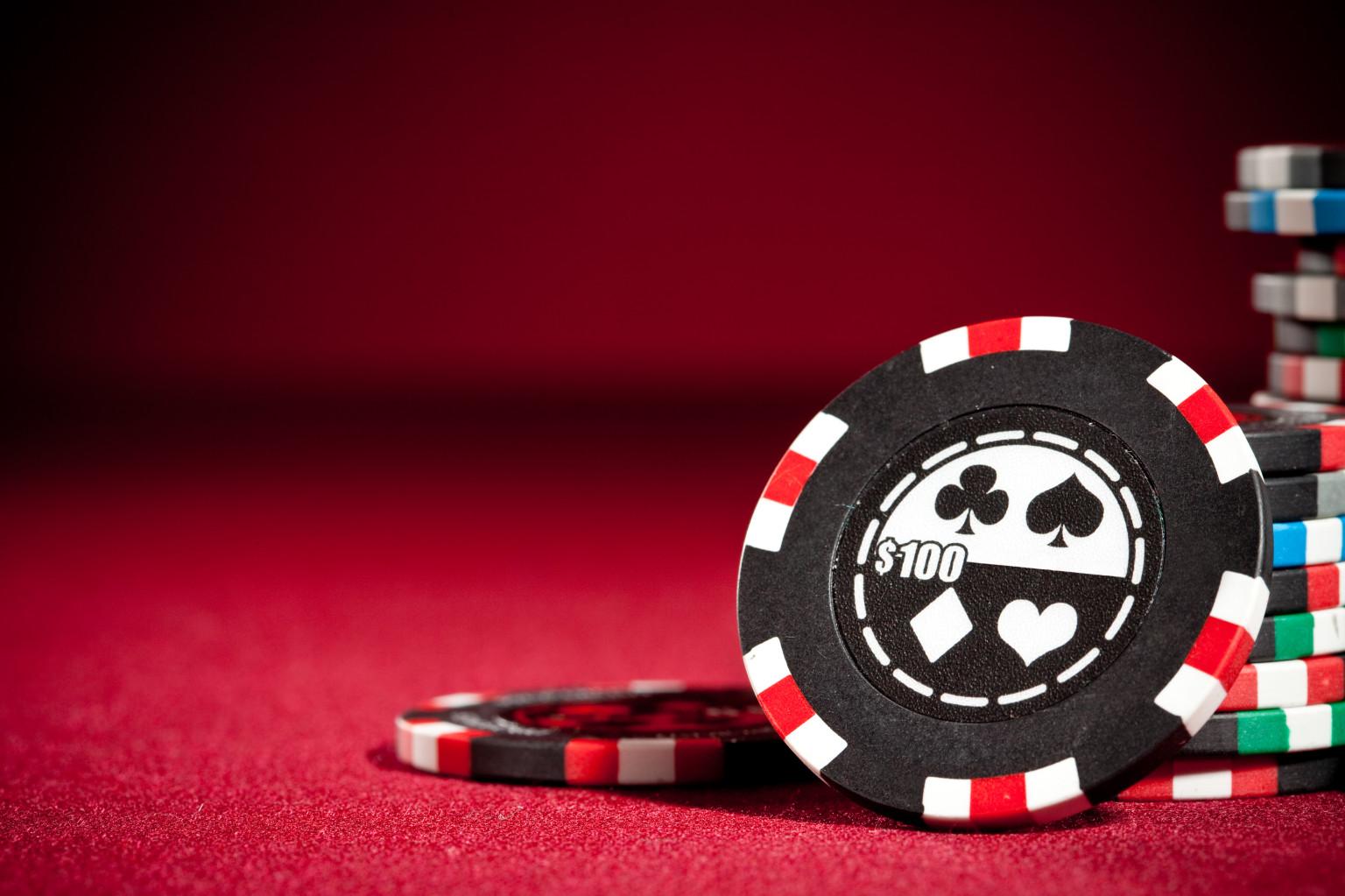 Casino français en ligne : Quelles sont les meilleurs jeux ?