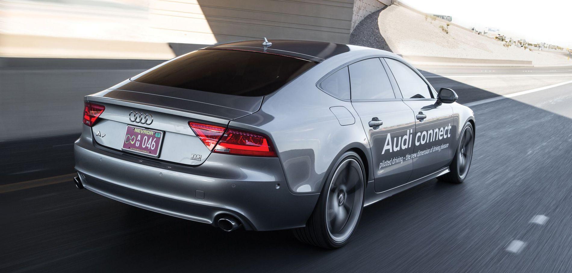 Voiture : Faire l'acquisition d'un nouveau véhicule automobile, ça n'est pas une mince affaire effectivement