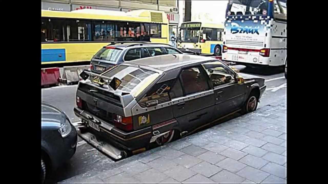 Blog voiture : Investir dans un nouveau modèle de véhicule, ce que je peux vous dire sur le sujet