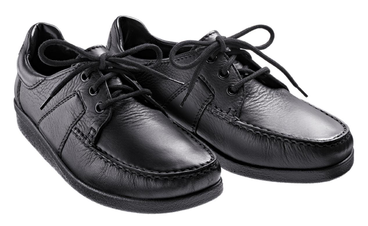 Comment bien choisir ses chaussures